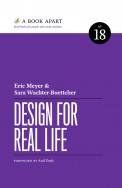 Design for Real Life