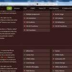 Internet Explorer 9 beta a jednotlivé možnosti na findmebyip.com