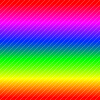 JPEG - bez komprese
